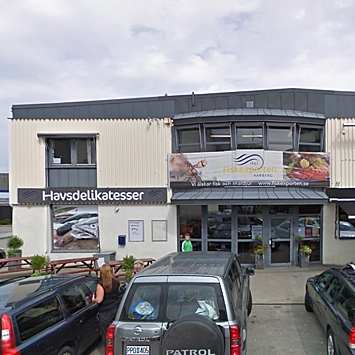varbergs fiskexport butik